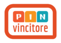 PIN_badge_vincitore